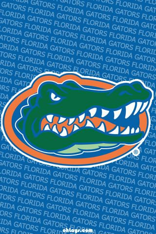 florida gators 2015 wallpaper - Google Search   It's Great To Be A Florida  Gator   Pinterest