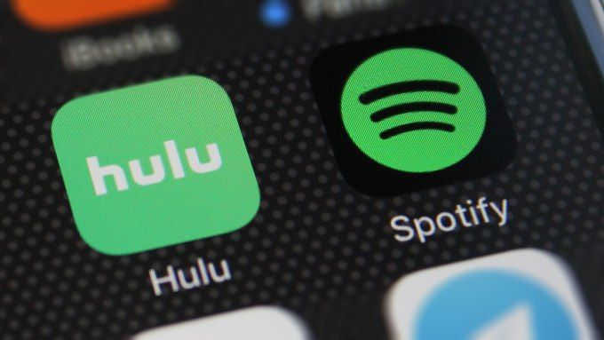 How To Get Student Discount On Spotify And Hulu