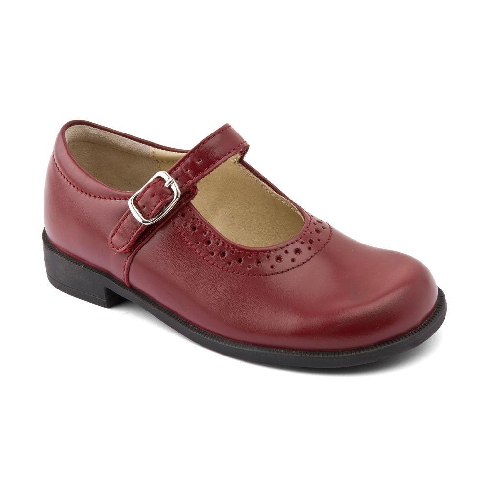 Zapatos para Caminar Niños Startrite rugido Pre