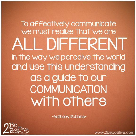 communication of respect Respect is essential is all forms of communication tips to communicating effectivity in various situations and relationships.