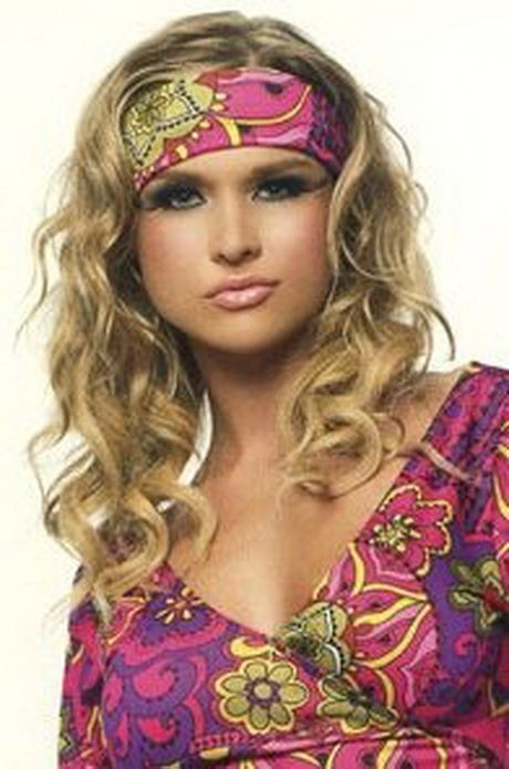 70S Hairstyles Interesting 70S Hairstyles  Me Myself And I  Pinterest  70S Hairstyles And Updo