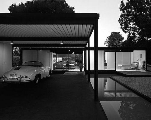 tumblr n234xqG6AE1qkegsbo1 500 Random Inspiration 125 | Architecture, Cars, Girls, Style & Gear