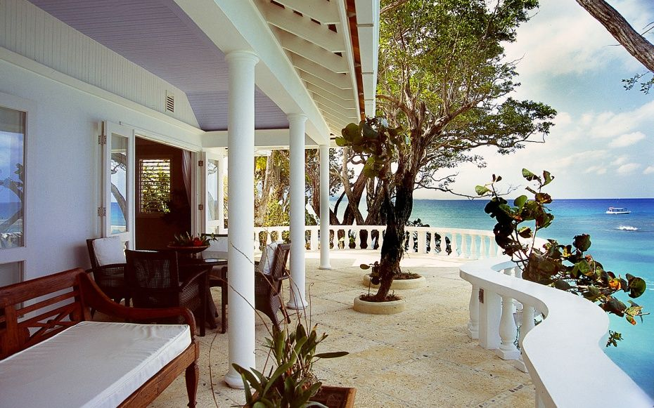 Best Caribbean Resorts and Hotels | Travel + Leisure