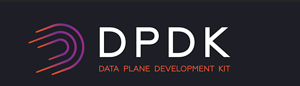 DPDK Summit Bangalore, | LinuxAdminQA - Linux News in 2019