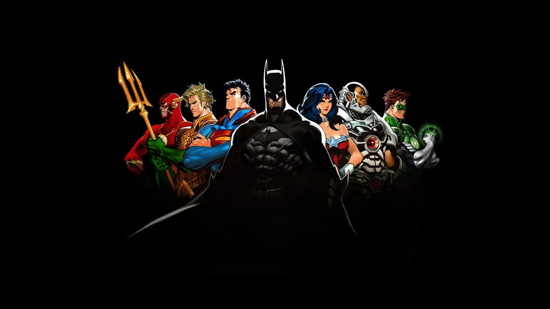 Justine League Digital Wallpaper Justice League 3d Wallpaper Comics Dc Comics Justice League The In 2020 Dc Comics Wallpaper Cyborg Dc Comics Justice League Aquaman