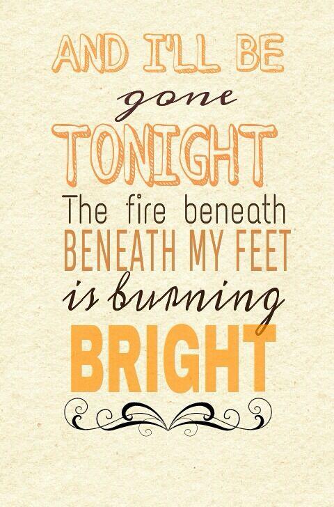 Story of my life, One Direction One direction lyrics
