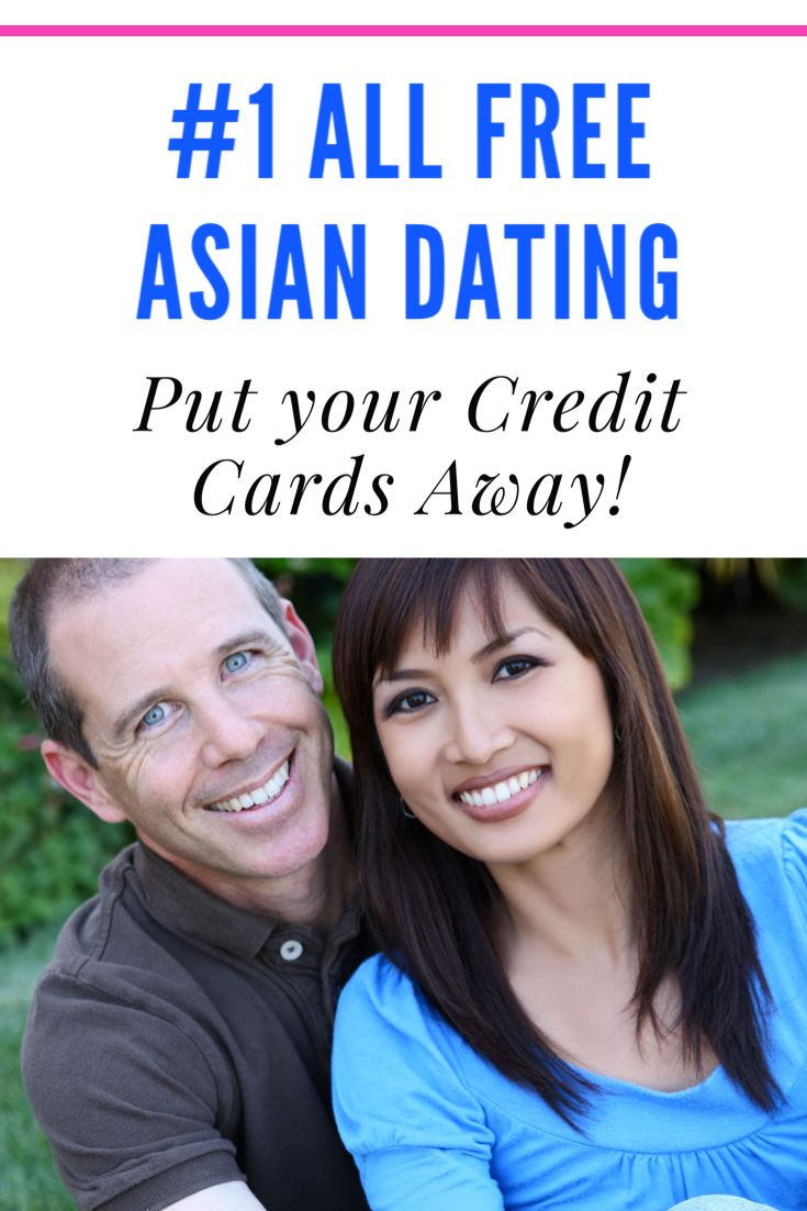 Pin on Asian Dating App Tip