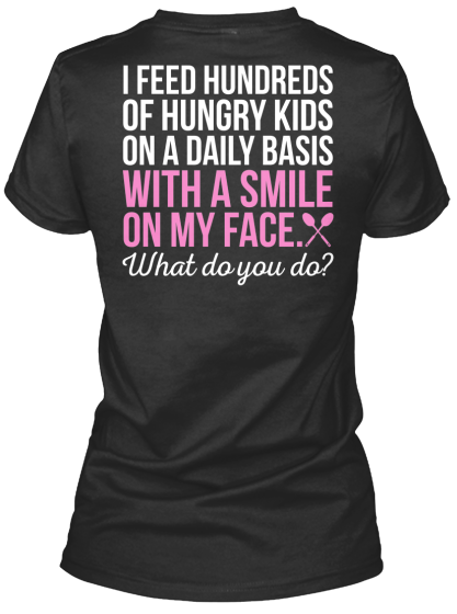 This is so me! Need to order it before summer gets here! http://teespring.com/20a5_g1_3777?abq=125365