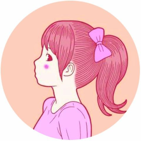 徳田有希さん女の子 ペア画の画像 プリ画像
