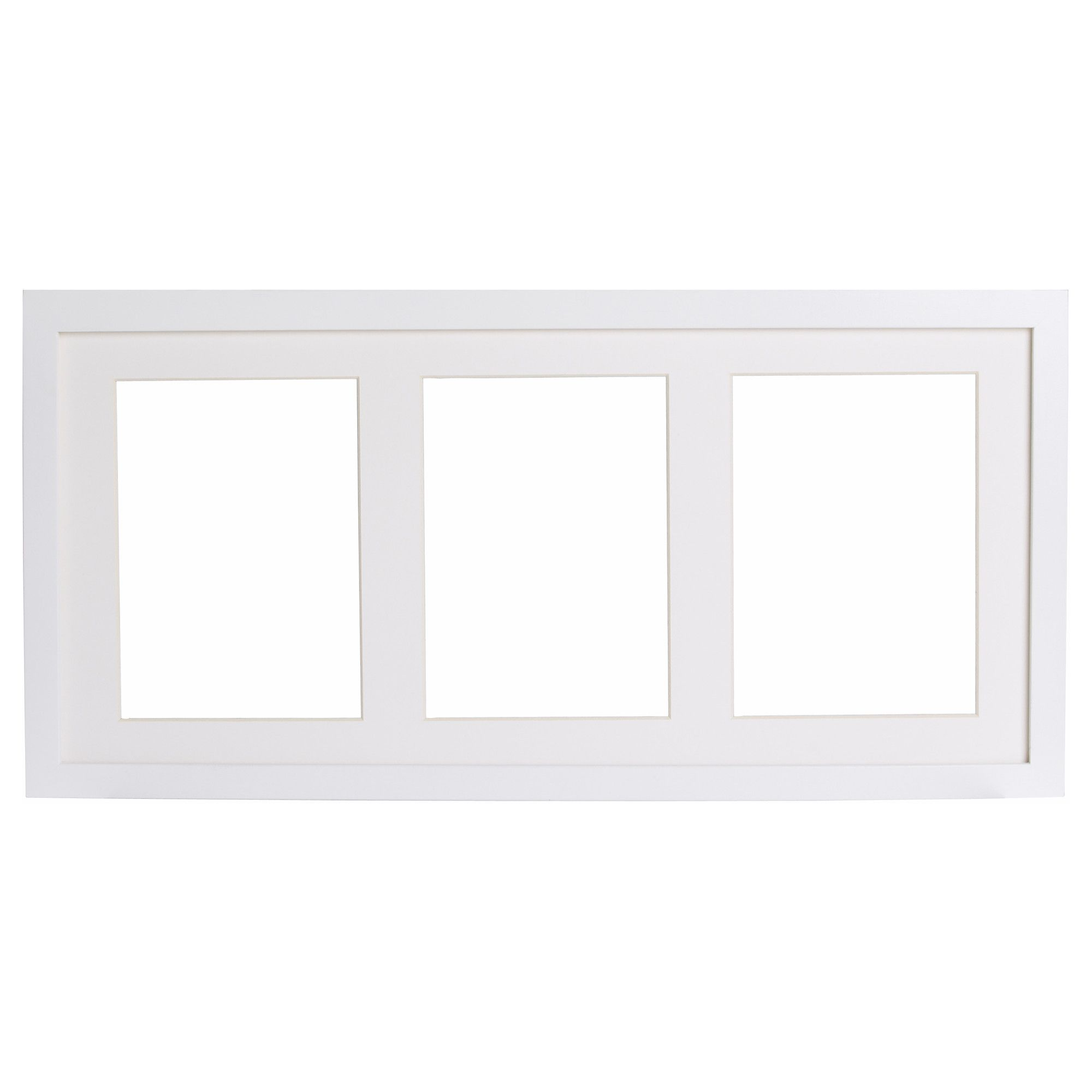 Ribba frame white ikea wall frame collage pinterest 5x7 ribba frame white ikea jeuxipadfo Images