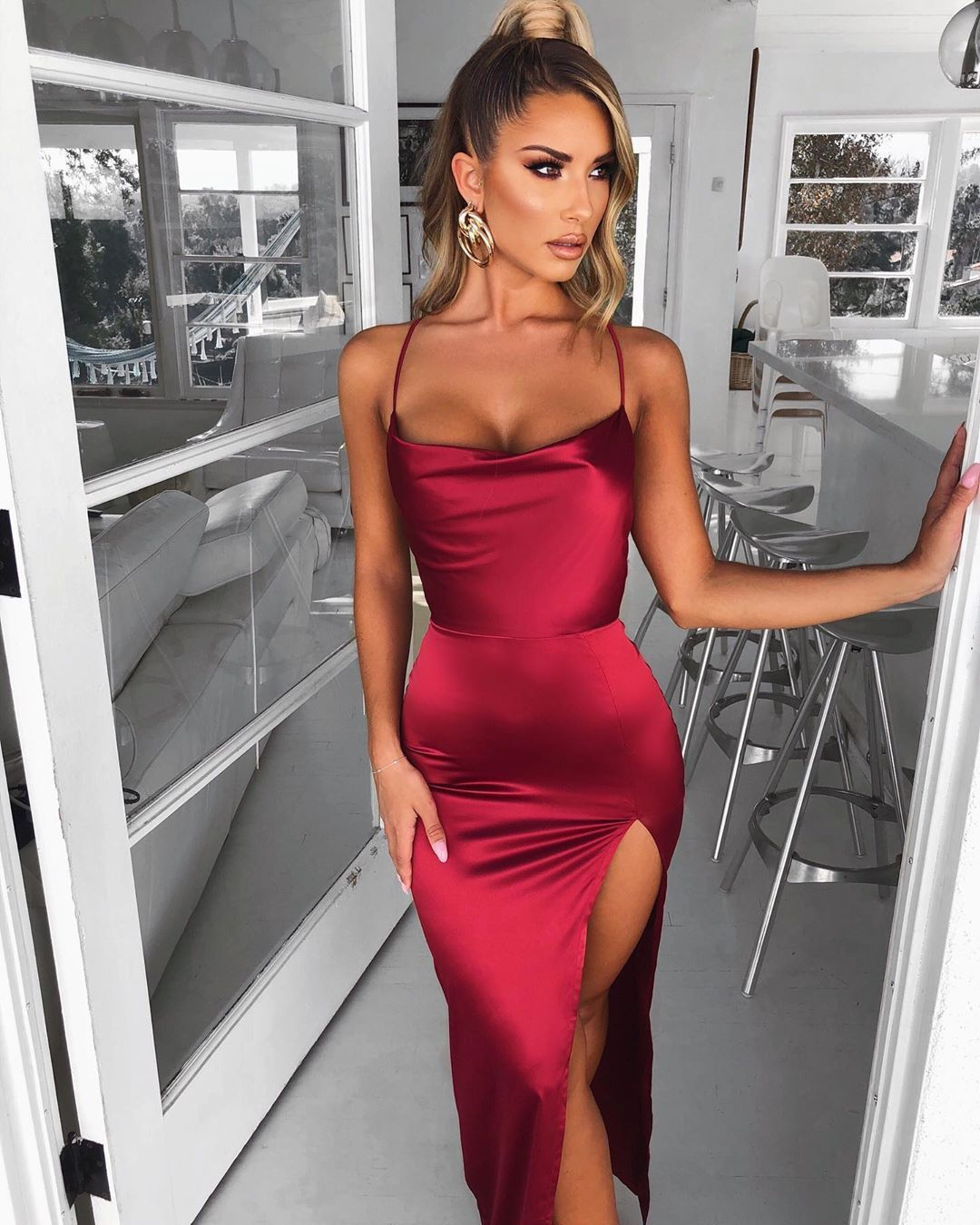 Pin By Haley Naley On Formal In 2020 Prom Dresses Cute Prom Dresses Evening Dresses