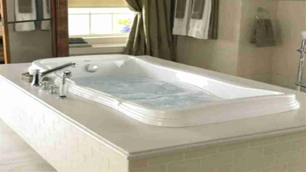 New post Trending-jacuzzi bathtub parts and supplies-Visit-entermp3 ...
