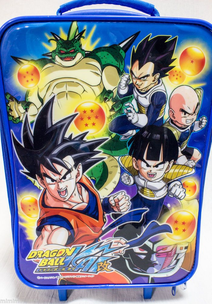 BANDAI DX Dragon Ball Scouter Super from JAPAN w// Tracking NEW