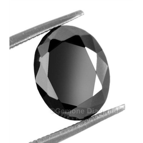 Pin On Gemondiamonds