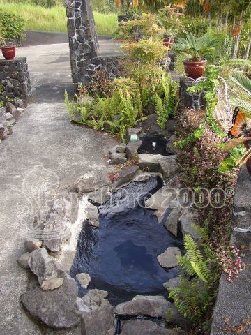 EPDM Pond pro 2000, Pond Liner is giving top class to ...