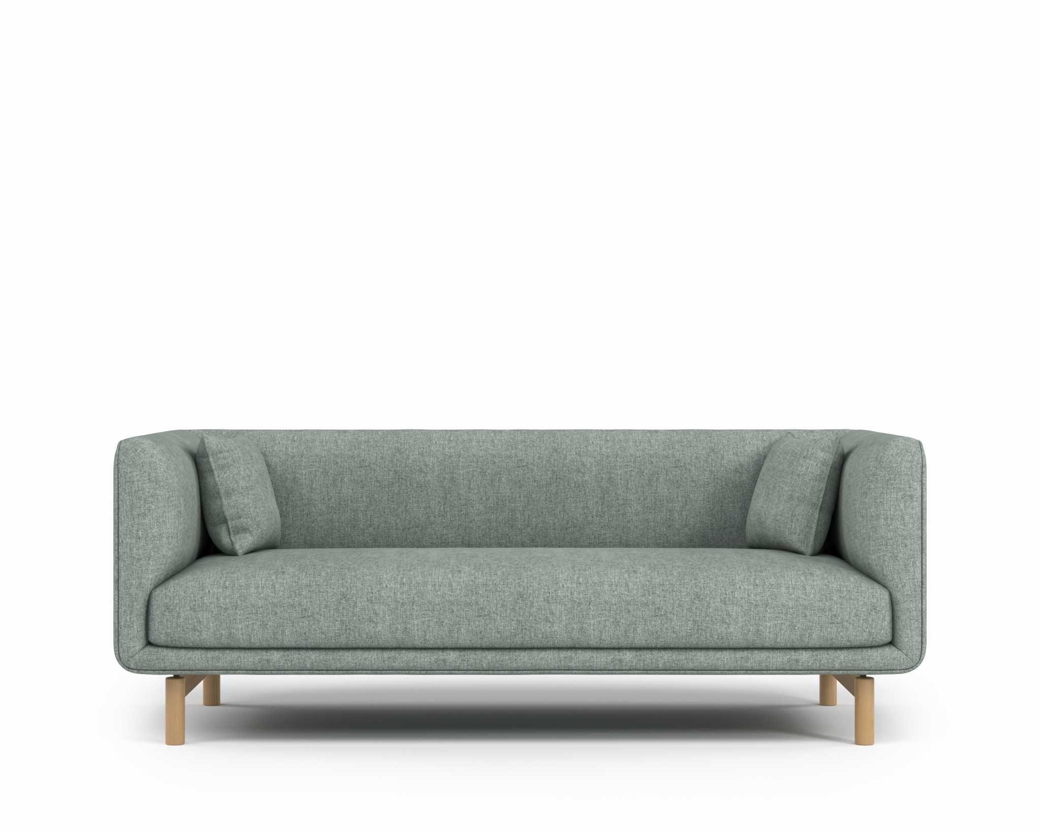 Frans Sofa Rove Concepts Rove Concepts Mid Century Furniture Scandinavian Style Furniture Ikea Sofa Bed Sofa
