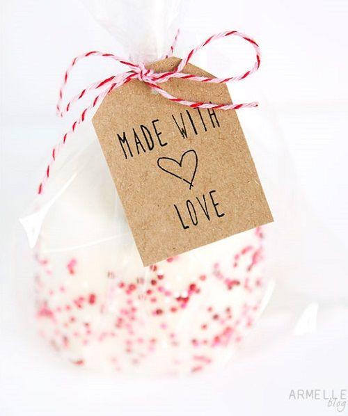 Veja mais no joiasdolar.blogspot.com.br ♥ *Em cada post do blog constam os créditos das imagens* #diy #decor #inspiração #inspiration #inspiración #ideas #ideias #joiasdolar #projects #tutorials #craft #handmade #love #valentine #gift #diadosnamorados