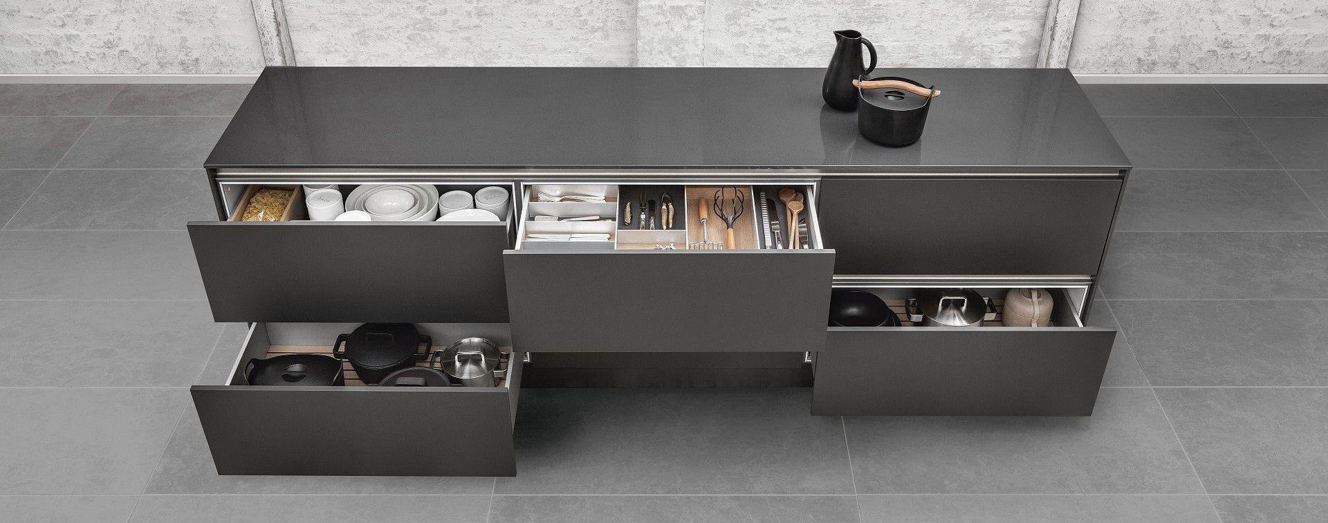 廚房配件的多種變化可從siematic interior kitchen design kitchen interior on kitchen interior accessories id=23898