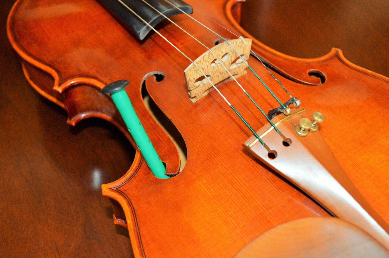 Pin on Benning Violins Articles