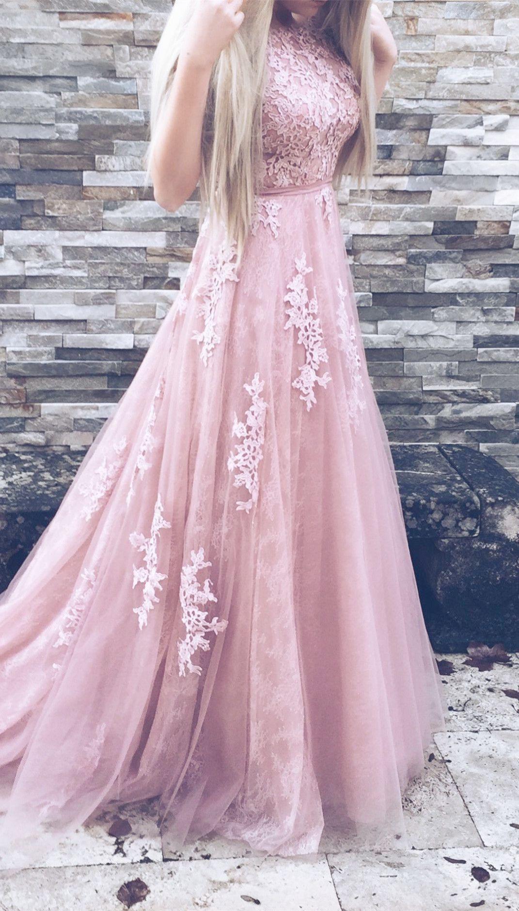 Impressive ue cute prom dresses exceptional vestidos