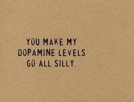 dopamine-levels-yoga-love-quotes-sunsetsandbubbles-blog-yogabeginners #yogaforbeginners #yoga #namaste #yogi #dopamine #love #quotes