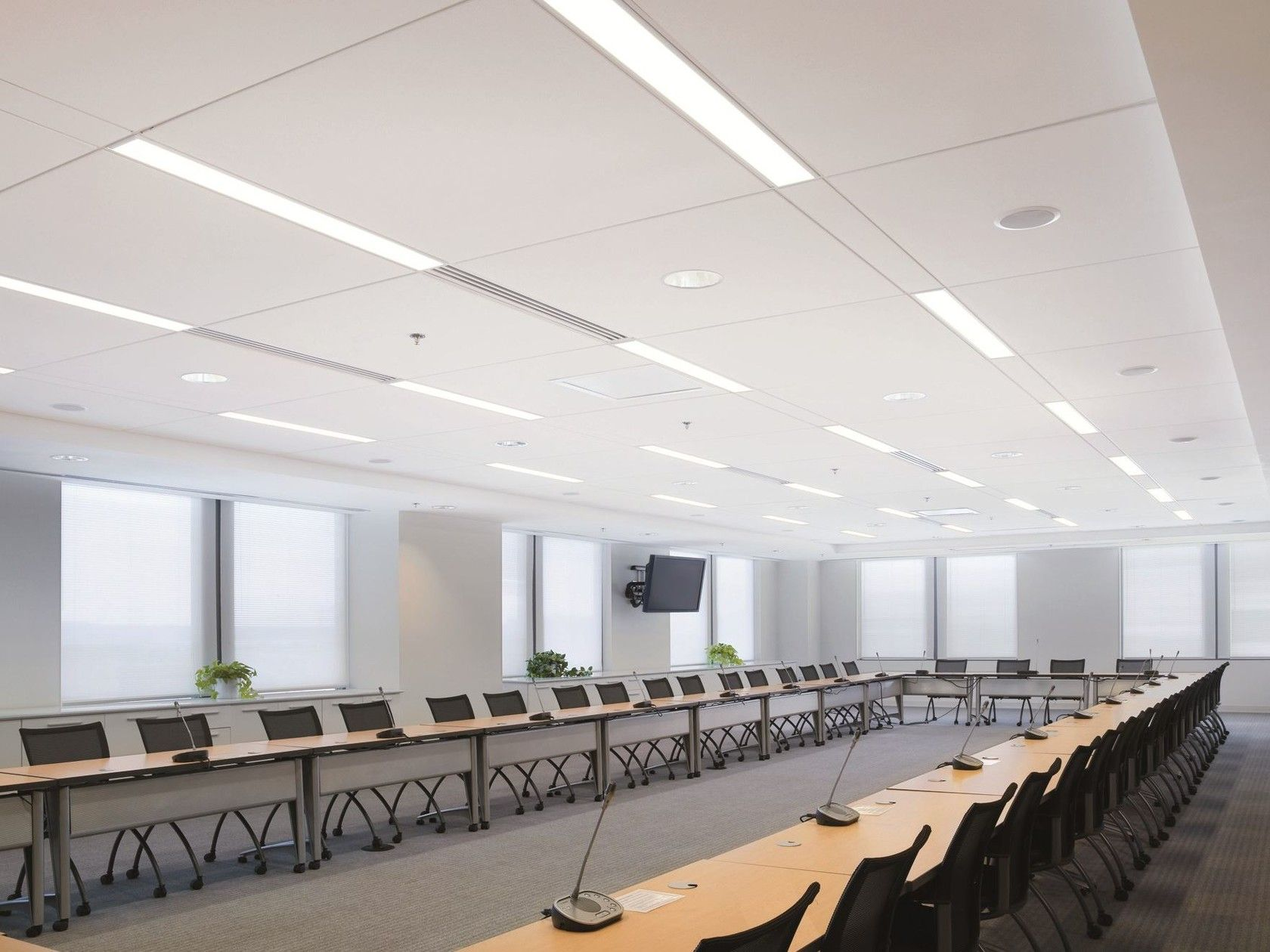 Acoustic ceiling tiles techzone tm by armstrong iroda pinterest acoustic ceiling tiles techzone tm by armstrong dailygadgetfo Image collections