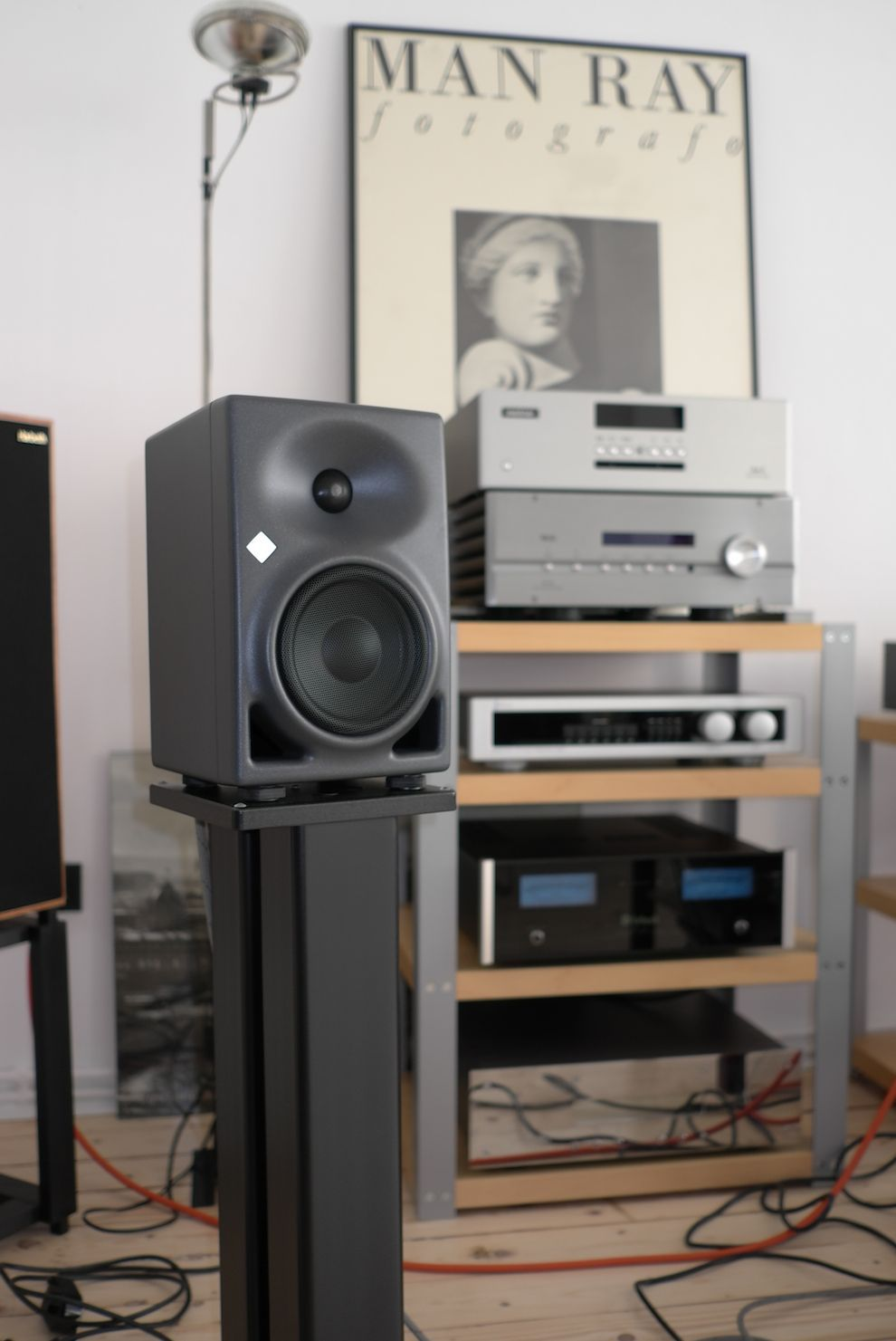 What S Your Favorite Small Or Bookshelf Speaker Page 7 Speaker