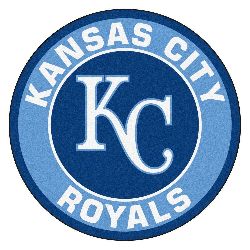 Pin By Craig Bolton On Sports In 2021 Kansas City Royals Royals Mlb Kansas City