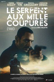 Le Serpent Aux Mille Coupures Stream Film Complet Francais Full Movies Free Films Online Free Movies Online