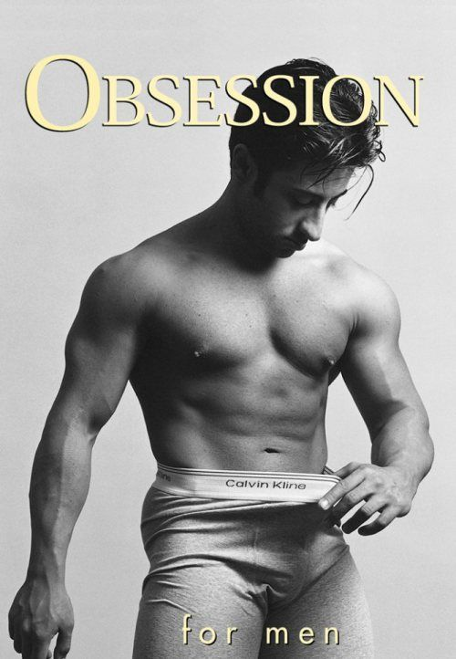 Pin By Maryjo On Debunked Obsession For Men Calvin Klein Ads