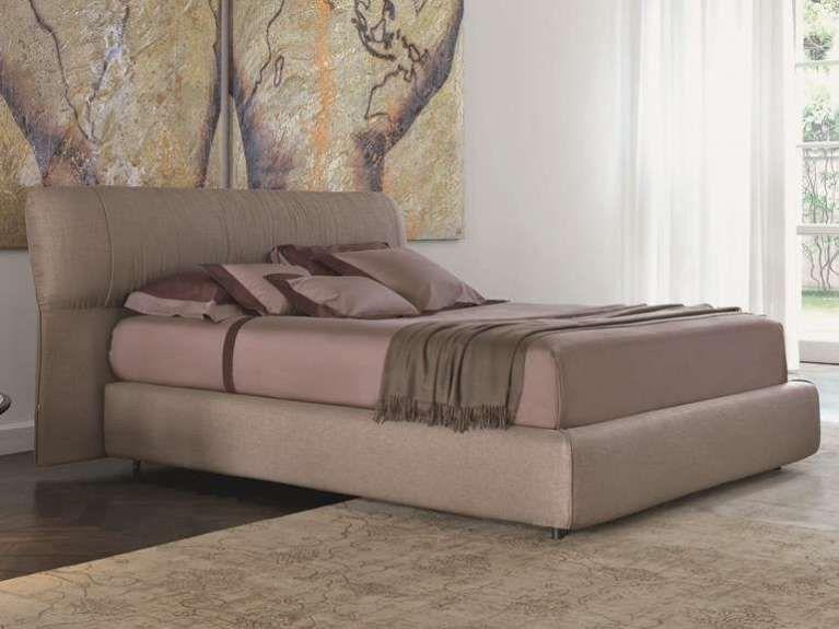 Camera Da Letto Color Champagne : Idee per arredare la camera da letto con il color champagne