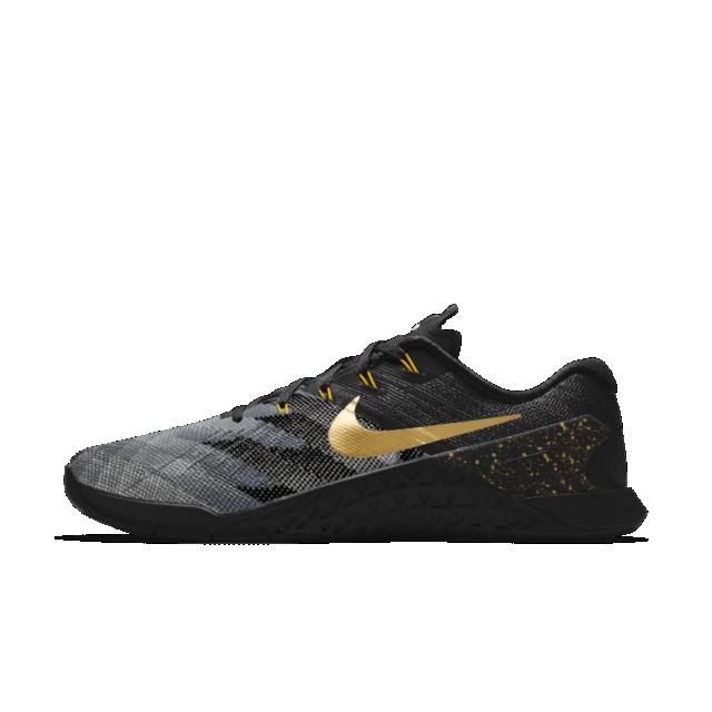 Nike Metcon 3 iD Men's Training Shoe