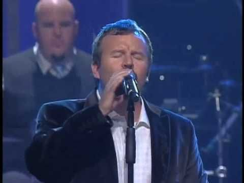 Casting Crowns - I Heard The Bells on Christmas Day Live - YouTube | Christmas music videos