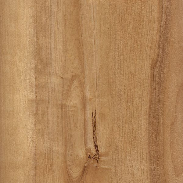 Richmond Reflections Press Lock Planks New Huron Maple