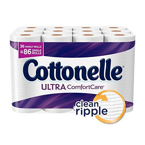 Cat Bath Box Cottonelle Ultra Comfort Care Family Roll Toilet Paper Bath Tissue 36 Toilet Paper Rolls Click I Best Toilet Paper Bath Tissue Toilet Paper