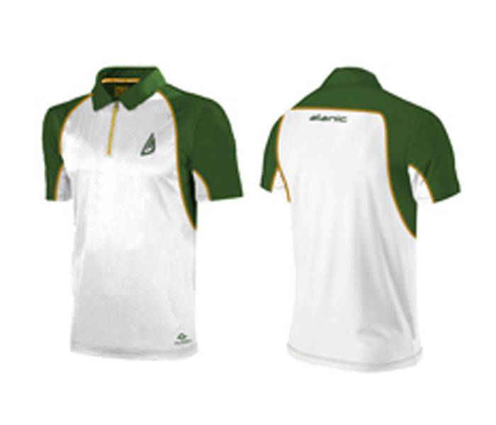 White And Green Cricket Jersey Manufacturers In Usa Uk And Australia Shirts Jersey Design Cricket Whites