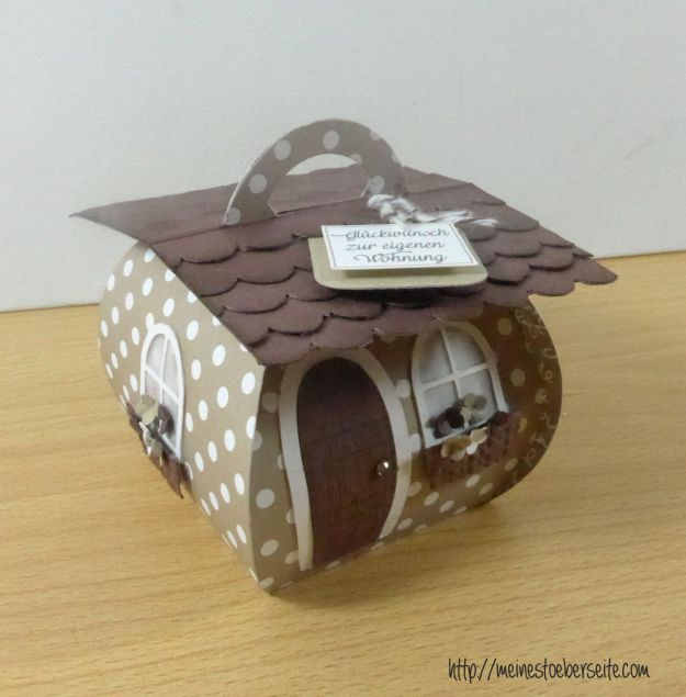 Pin Von Sa Brina Auf Geschenke Pinterest Box Schachtel Und
