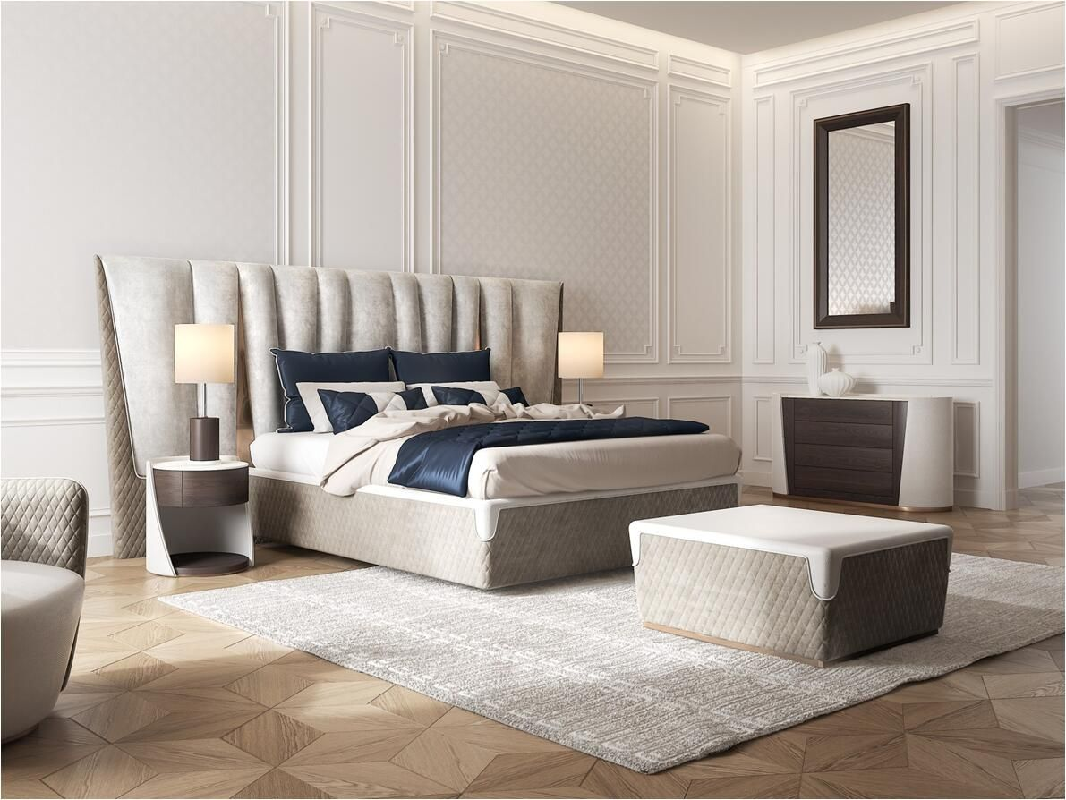 Pin de Suparnee Sunthornthip en Bed room | Pinterest | Ideas para ...
