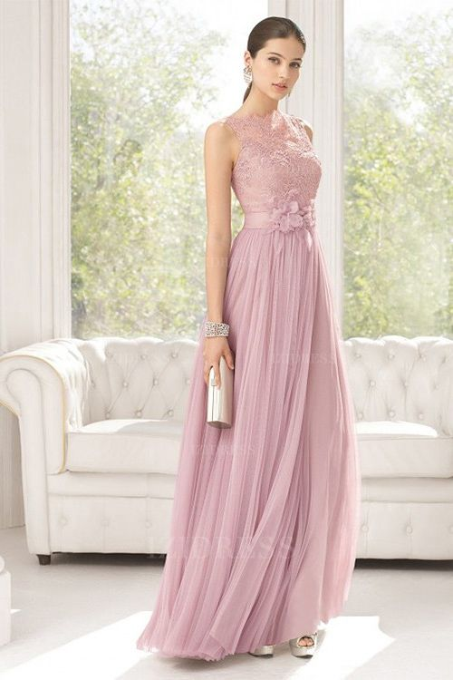 Cocktailkleid damen gunstig