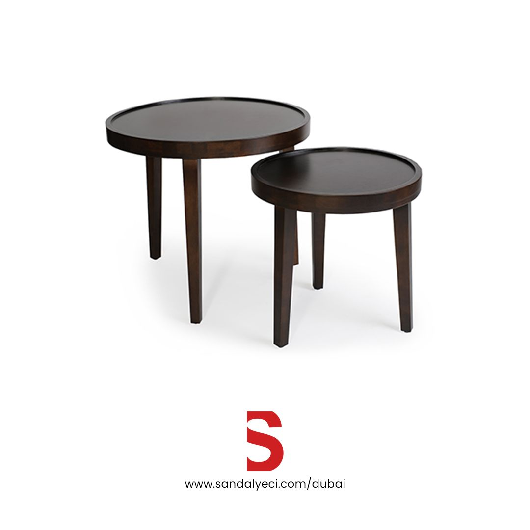 Lino Coffee Table At Sandalyeci Furniture Supplier In Dubai Uae Coffee Table Furniture Table [ 1080 x 1080 Pixel ]
