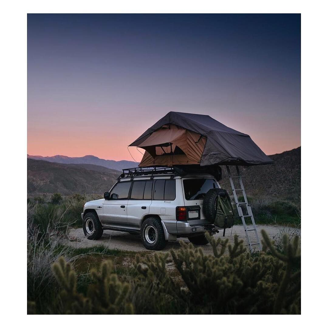 19 8k Followers 75 Following 540 Posts See Instagram Photos And Videos From Rooftop Tent Living Rooftoptentliving Roof Top Tent Car Top Tent Tent Living