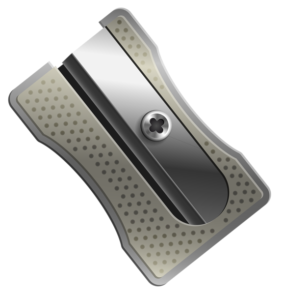 Pencil Sharpener Png Clipart Image Clip Art Free Clip Art Pencil Sharpener