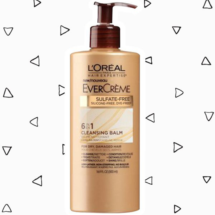 10 Curly Girl Approved Products You Can Find at the