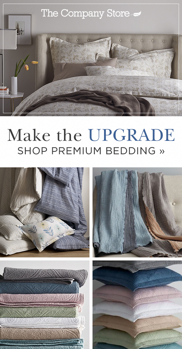 The Softest Sheets Coziest Down Fluffiest Pillows Upgrade To Premium Bedding And Get Your Best Night S Sleep Quality Essentials From