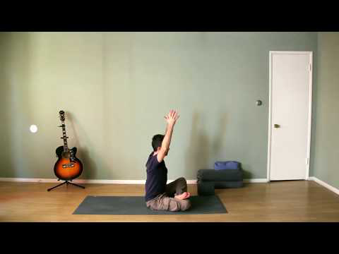 """yin yoga """"short and sweet"""" 30min  youtube  yin yoga"""