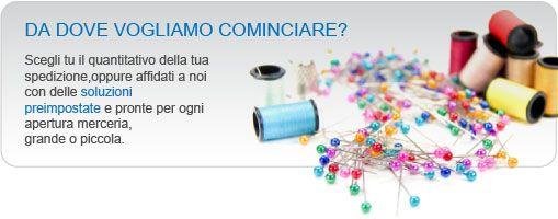 Ingrosso Perline Bigiotteria Strass Roma Milano Lazio Lombardia Italia