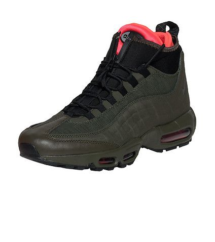 3ee5e4d864f0 NIKE+Air+Max+95+sneakerboot+