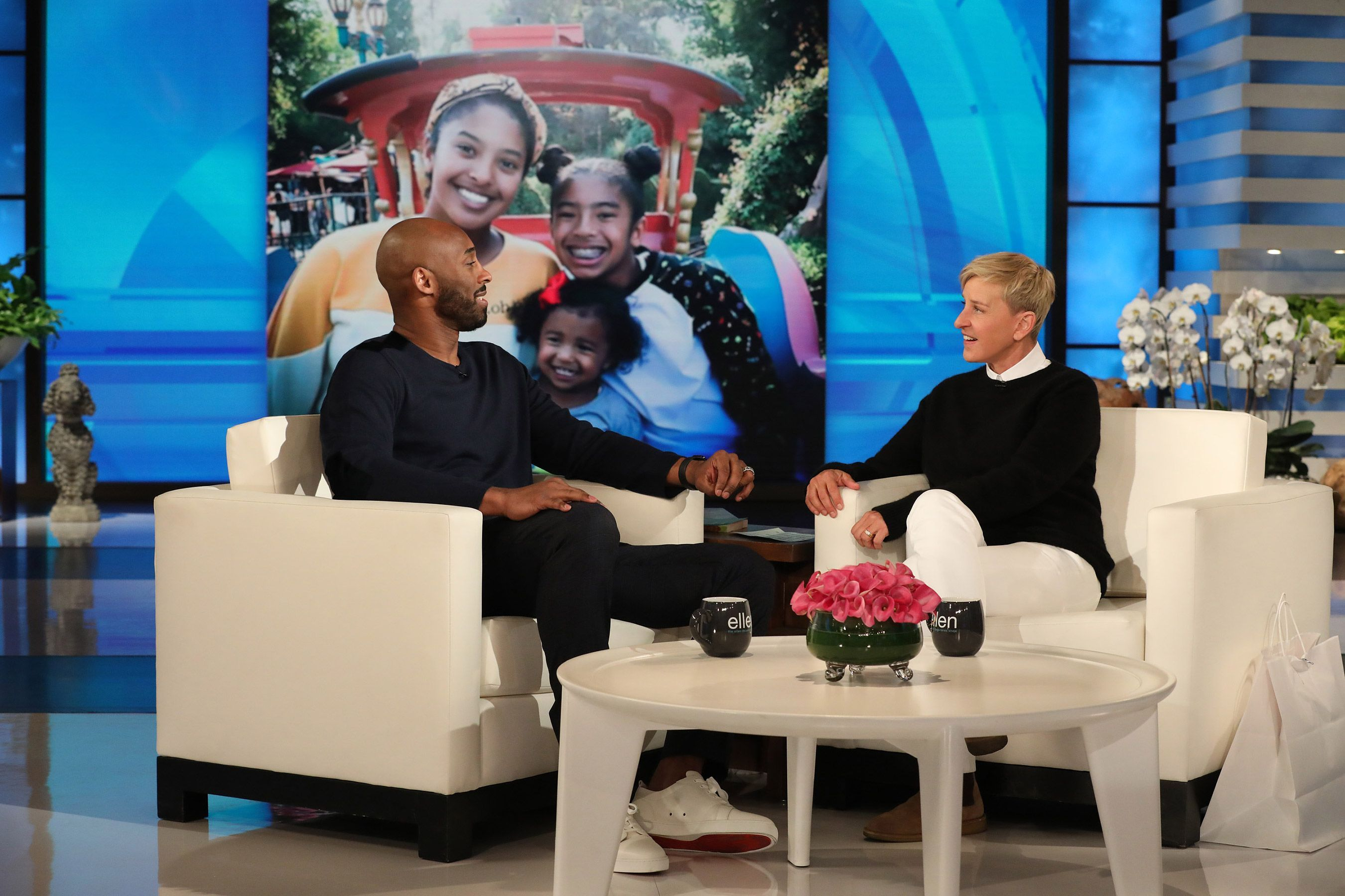 Kobe Bryant and Wife Vanessa Welcome Daughter Capri Kobe: 'Beyond Excited' -  Kobe Bryant and Wife Vanessa Welcome Daughter Capri Kobe: 'Beyond Excited'  - #attachmentParenting #Bryant #Capri #DAUGHTER #excited #Kobe #naturalParenting #Parentingcitation #Parentingdaughters #Parentingfail #Parentingfalso #Parentingpics #Parentingyungblud #Vanessa #Wife