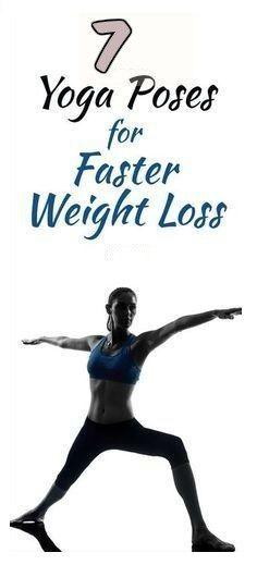 Weight loss free trials australia