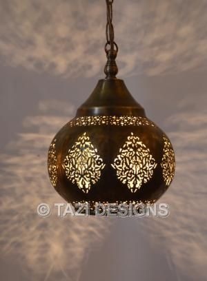 Moroccan lighting pendant moroccan pendant lanterns tropez boutique moroccan lighting pendant images about pendant lights bathroom pinterest hanging lighting and cubism moroccan g aloadofball Image collections